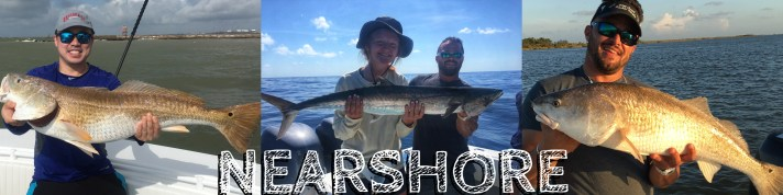NEARSHORE_REDFISH_KINGFISH_REDFISH