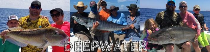 deepwater_fishing_charter_tilefish_wahoo_amberjack