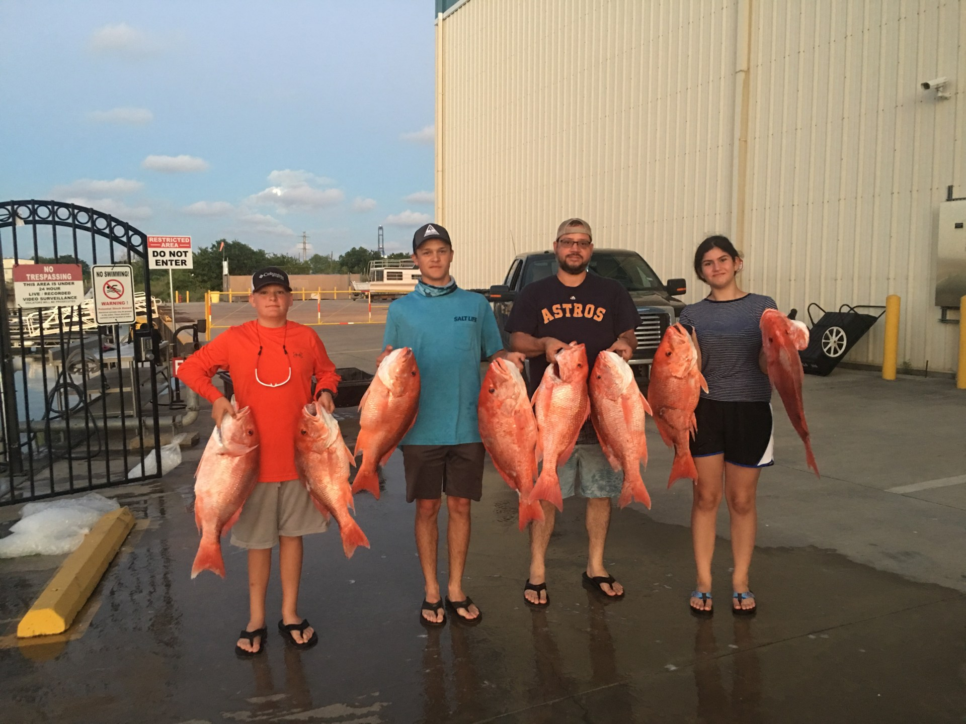two-snapper-limit-for-four-people-2018