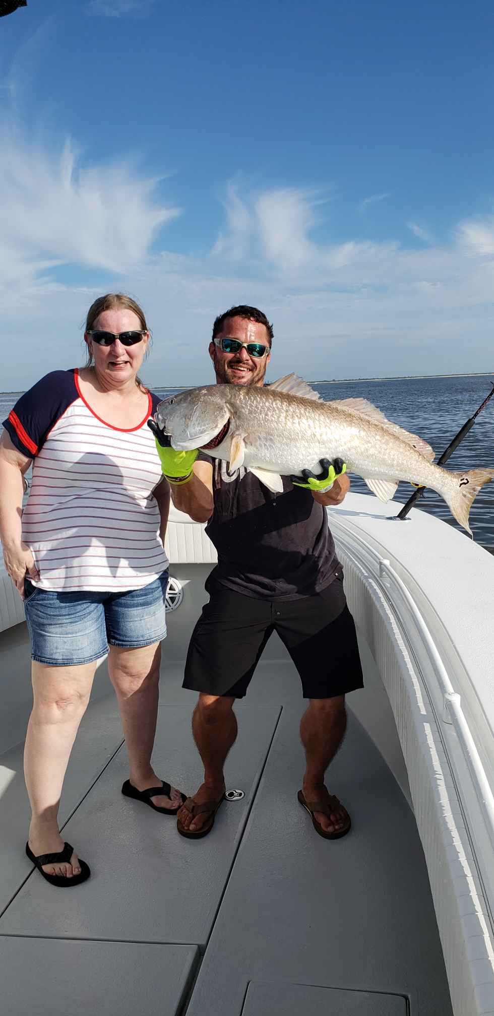 captain-redfish-charter-surfside-texas-2018