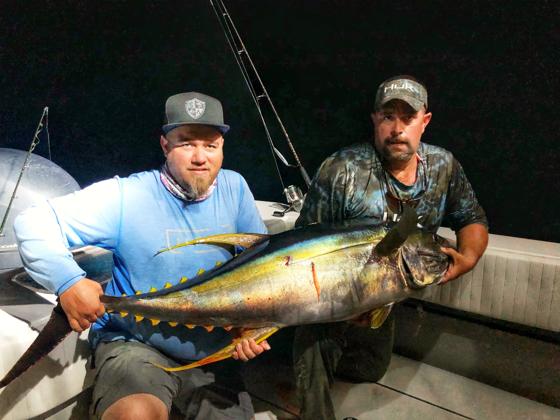 galveston-tuna-fishing-charter-2018