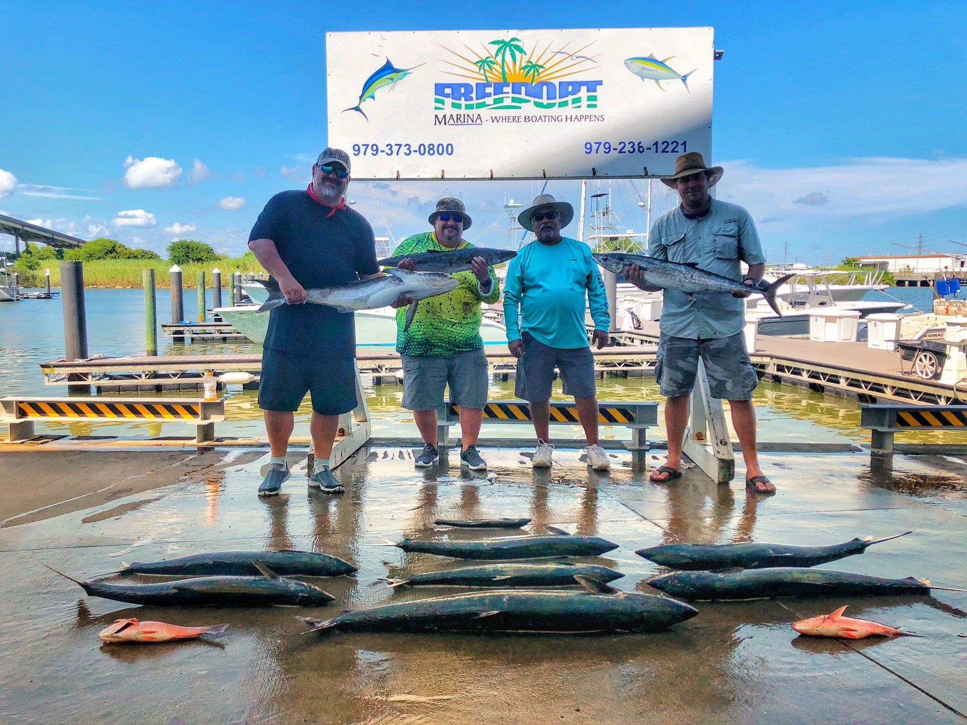 BEAUTIFUL-SAY-FISHING-FREEPORT-2019