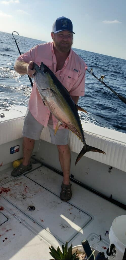 SURFSIDE_TX_YELLOWFIN_TUNA_FISHING