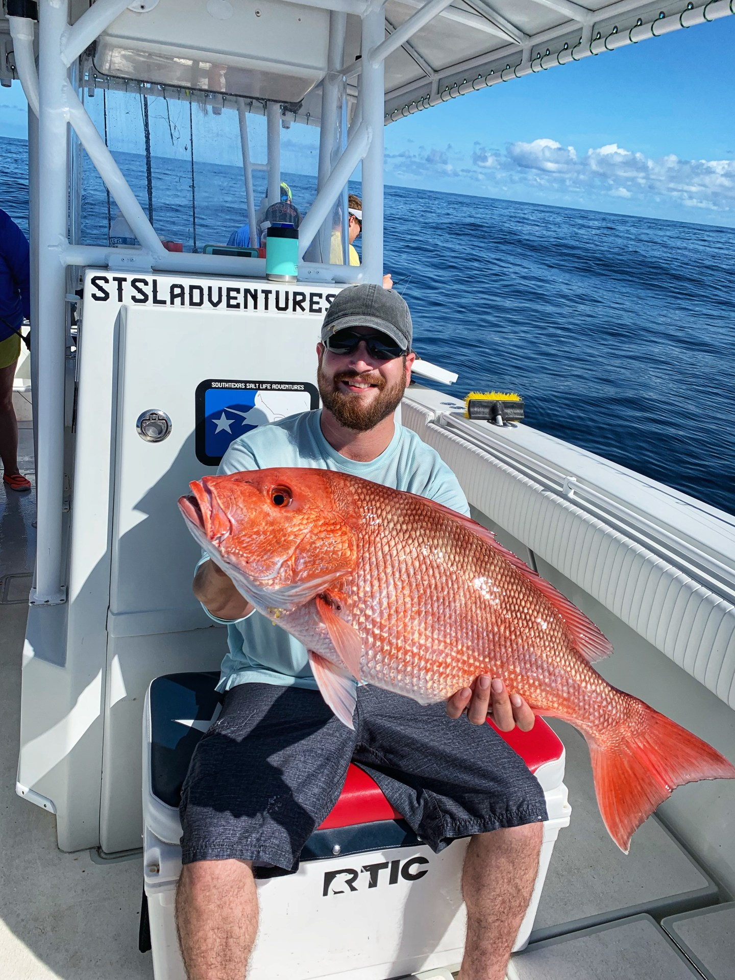 STSL-BIG-SNAPPER-2019