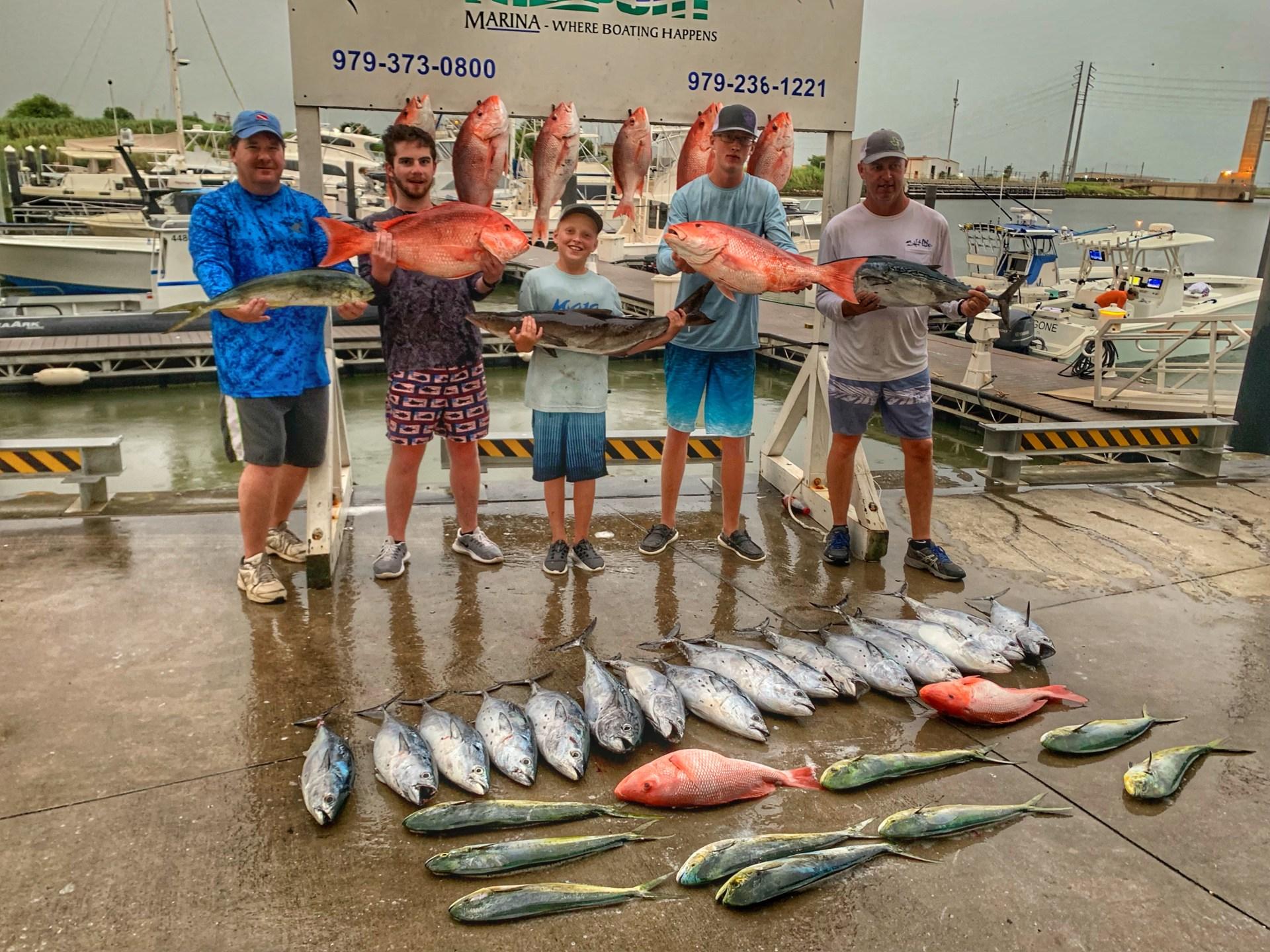 FISHING-CHARTER-FUN-2019