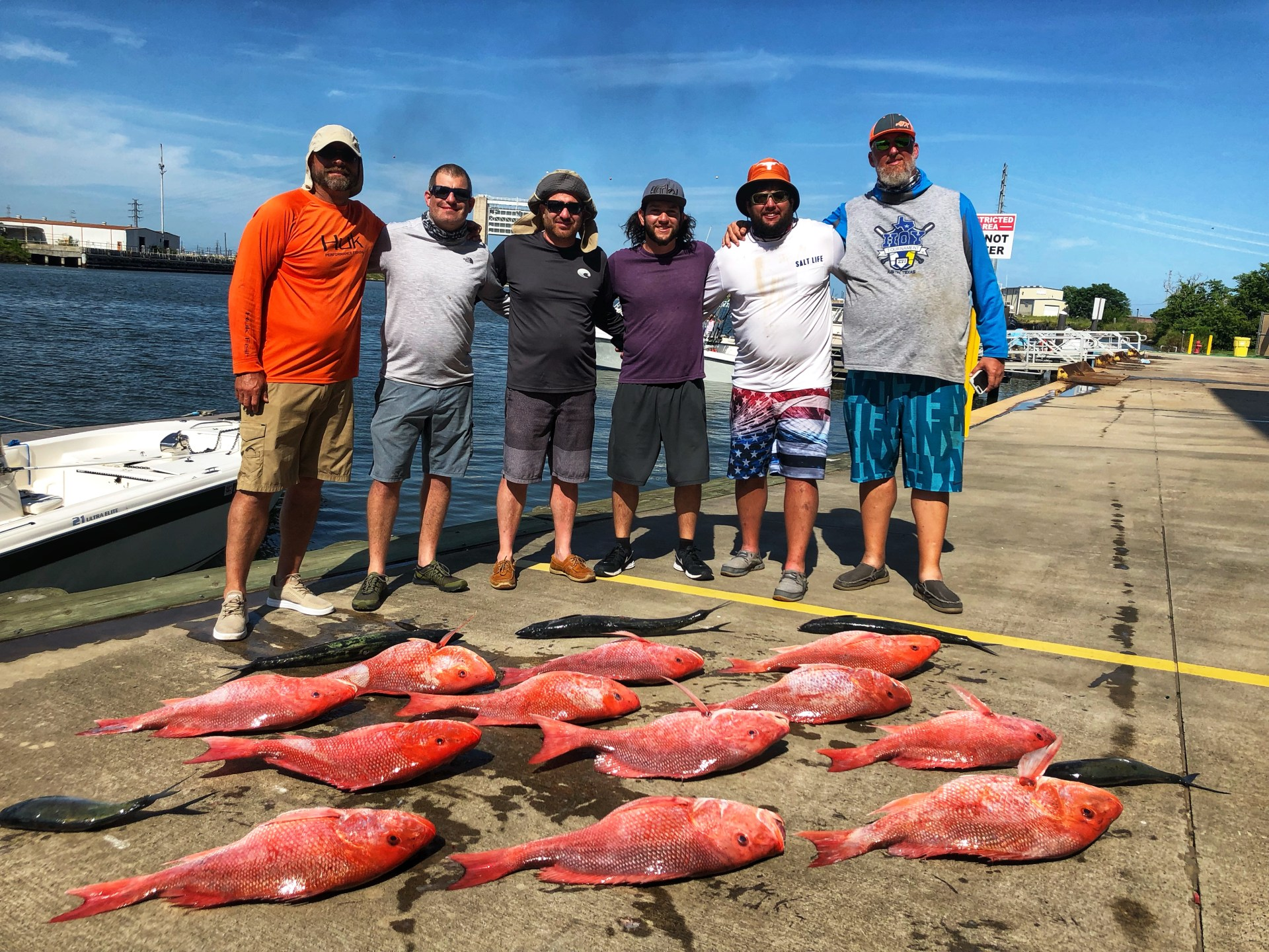 nice-red-snapper-limit-opening-day-2019