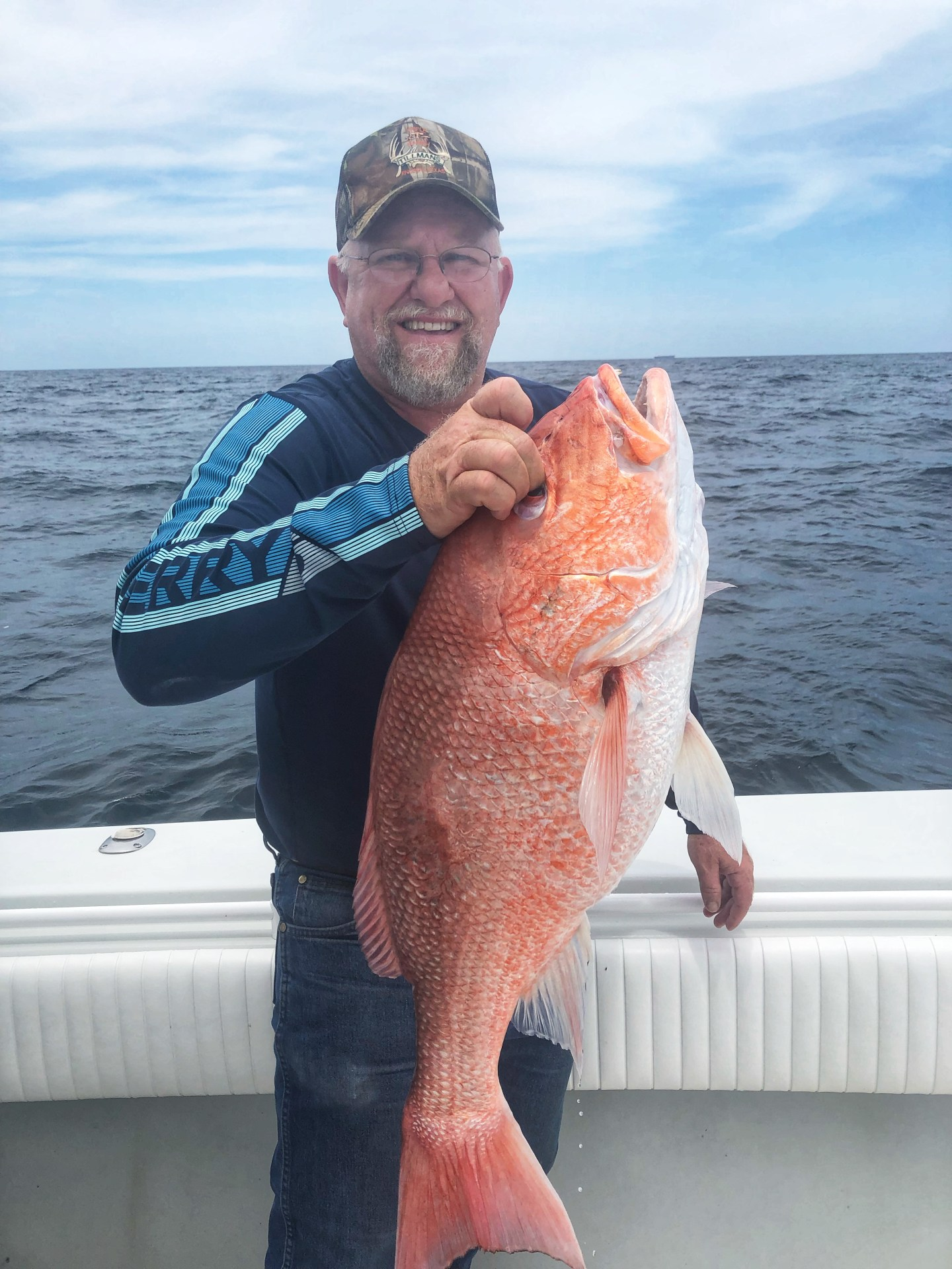 BIG-SNAPPER-CHARTER-FISHING-GULF-OF-MEXICO-2019