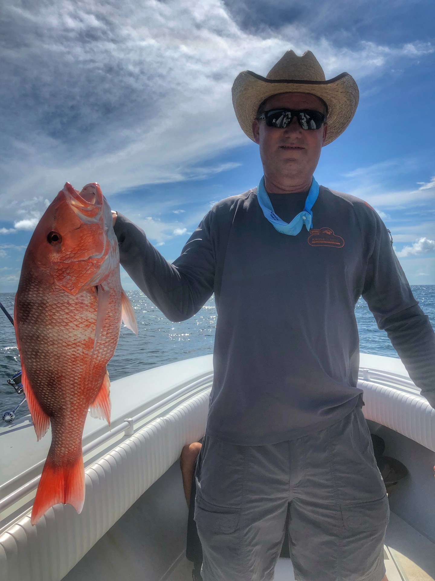 BIG-SNAPPER-OFFSHORE-FISHING-2019