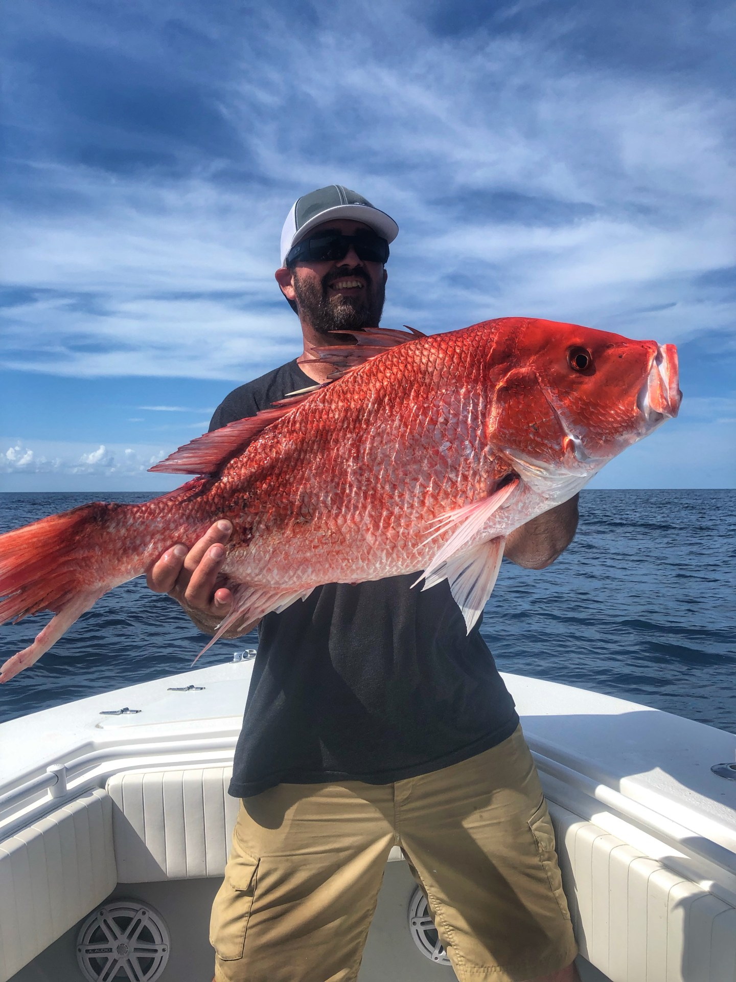 FISHING-OFFSHORE-STUD-SNAPPER-2019