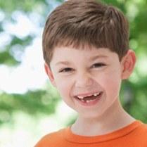 smile-boy-1