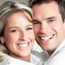 smile-couple-1