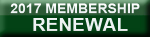 2017 renewal membership