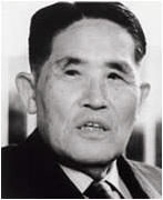 Shigeo Shingo, 1909-1990