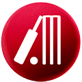 Cricket-St.Stephens