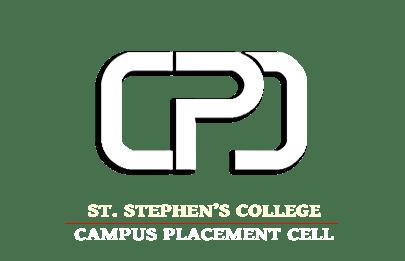 St.Stephen's_CPC