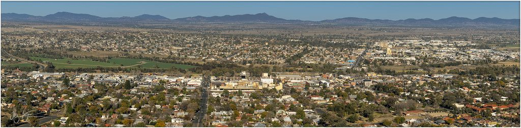 tamworth-lookout