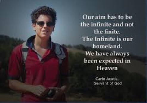 Carlo Acutis 3