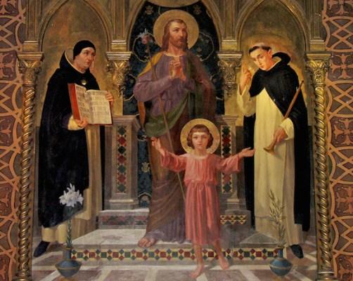 Joseph-altarpiece-OP