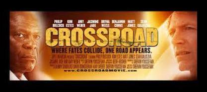 Crossroad 2 2012