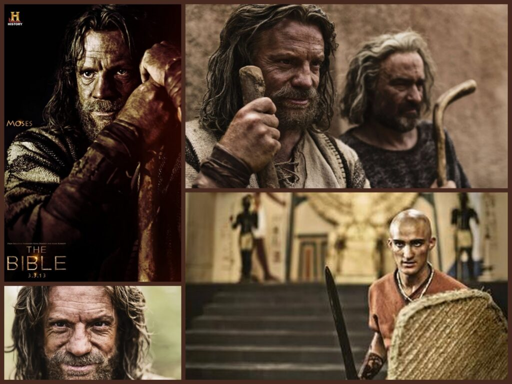EP2_BibleSeries_TheExodus_Collage