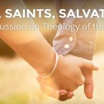 Sex Saints Salvation