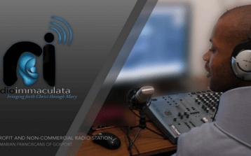 Radio Immacula