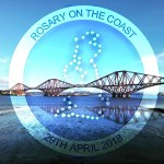 Blog Topic: Rosary on the Coast of the British Isles Report