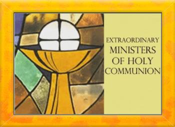 Extraordinary Ministery
