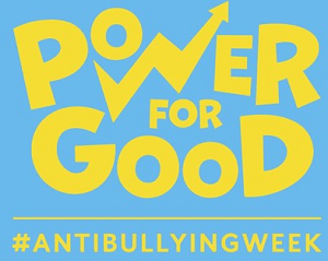 Power_For_good_hashtag