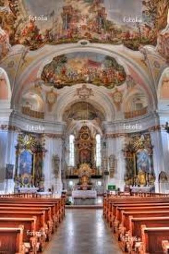 Eucharistic Miracle of Bettbrunn 2
