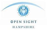 Open Eyesight tests