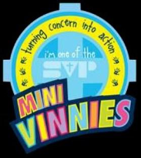 Mini Vinnies