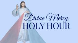 Divine-Mercy-Hour