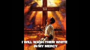 Mercy Jesus Culture