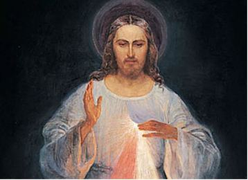 9 Things You Need to Know About Divine Mercy Sunday