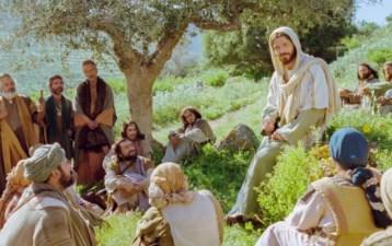 Dr. Scott Hahn - Gospel Reflections 18-07-2021