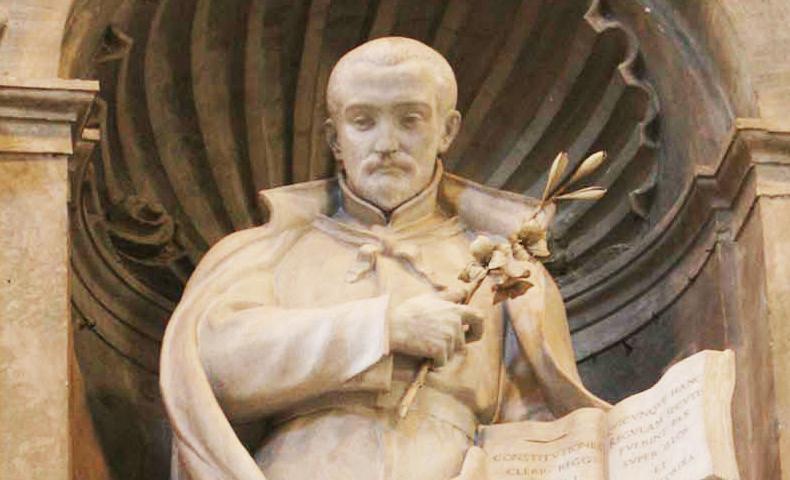Saint Anthony Zaccaria