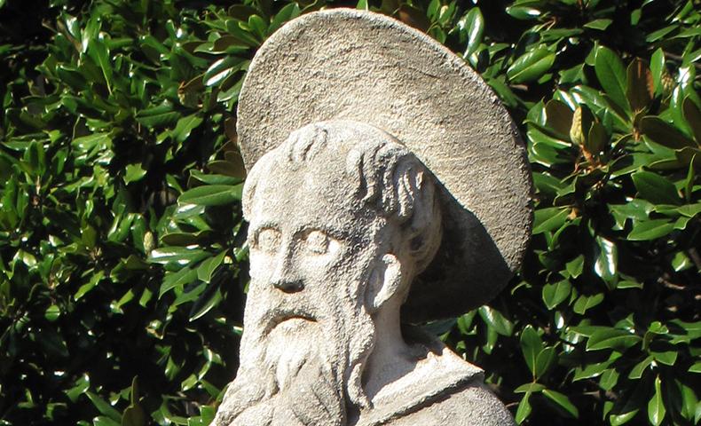 Blessed Bartholomew of Vicenza