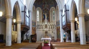Parish Photo Galleries