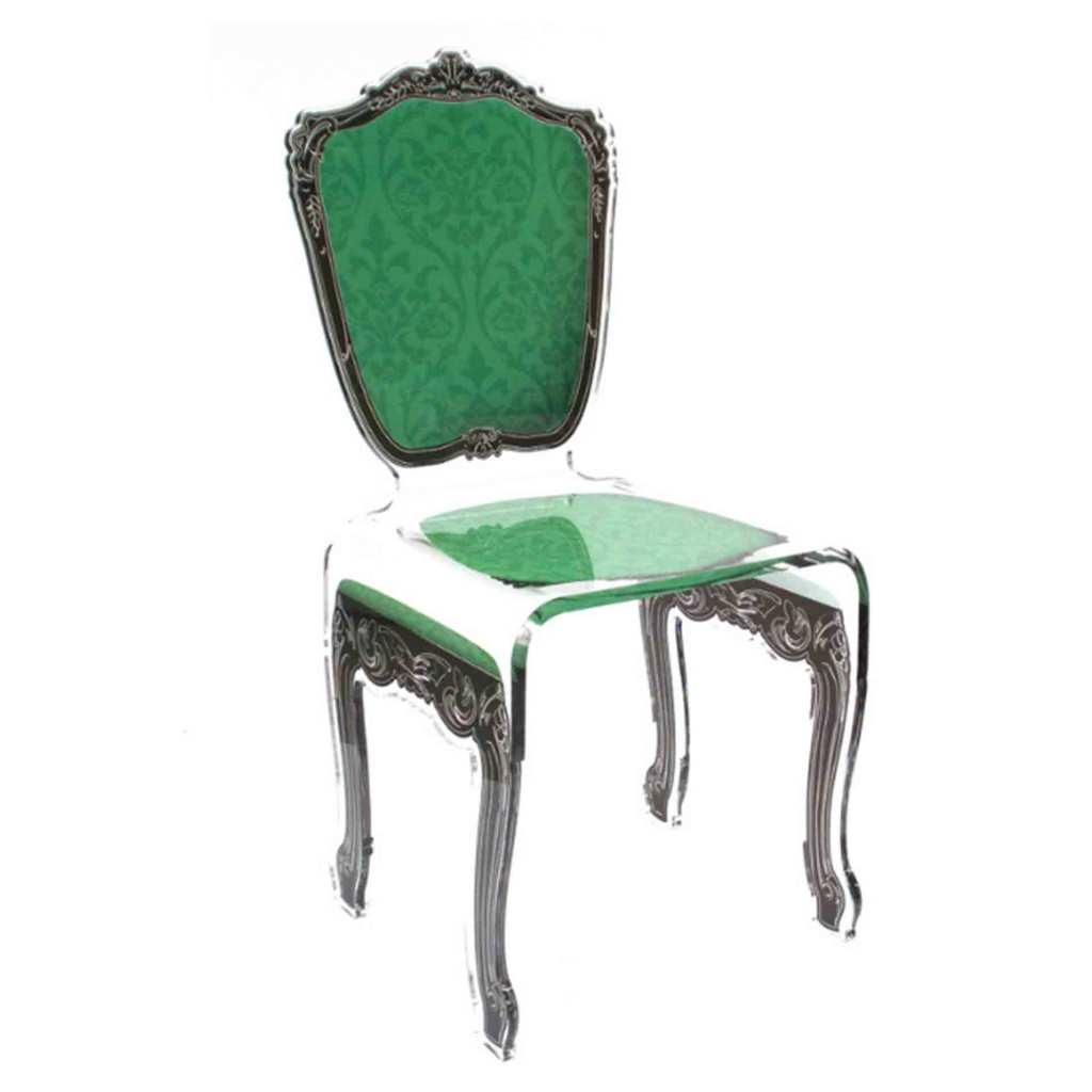 acr-cha-bar-vert-fonce