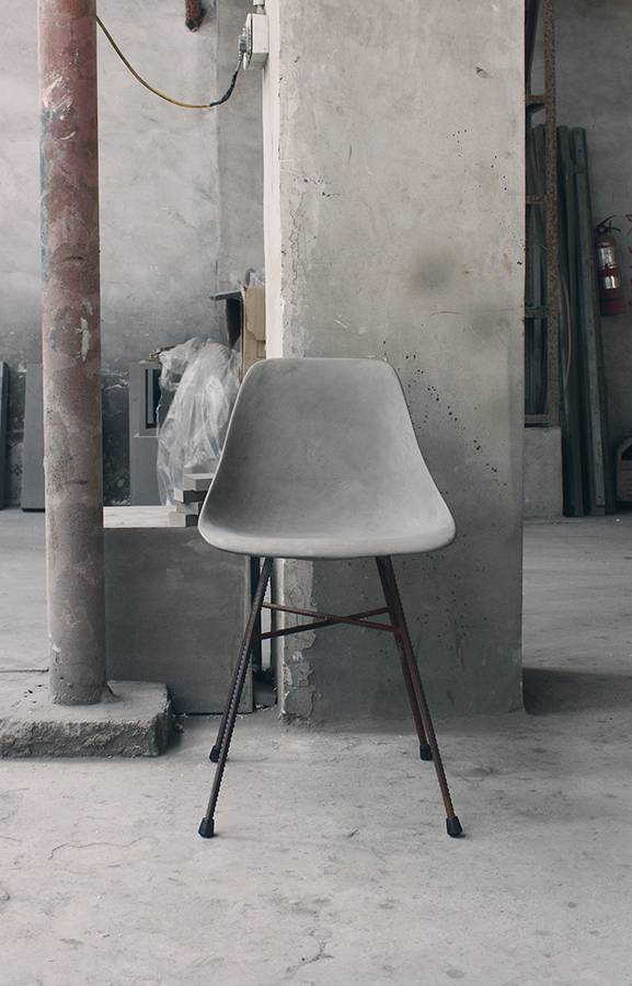 atelier-hlb-lyon-beton-collaboration-hauteville-chair