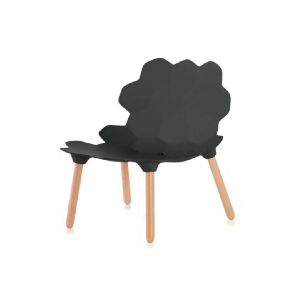sli-chair-tarta-noir