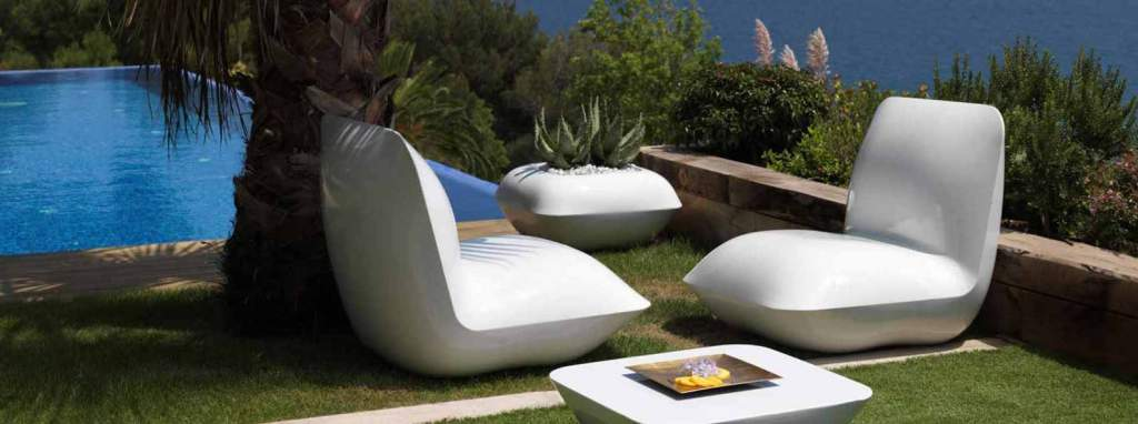 slider-site-vondom