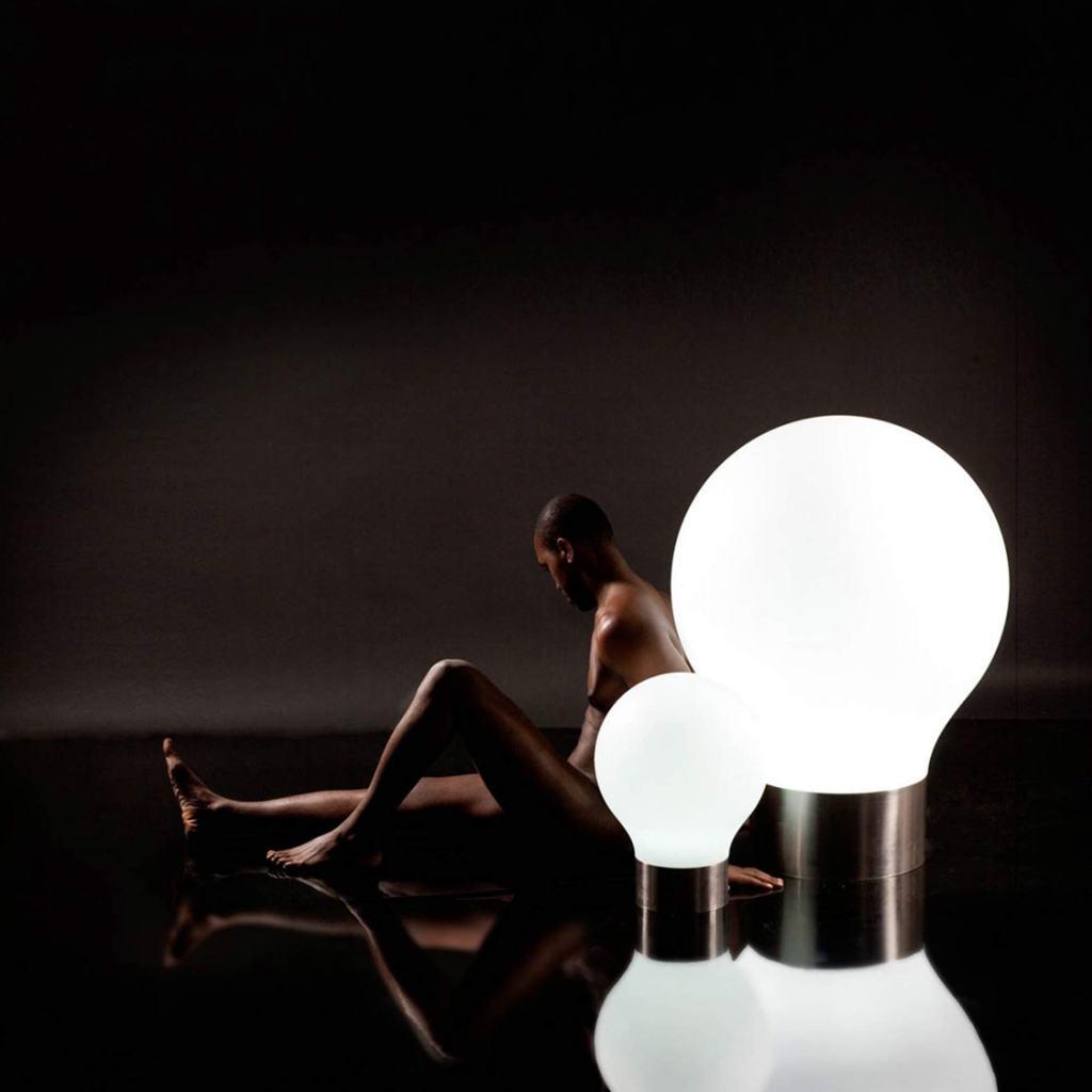 von-lamp-second2