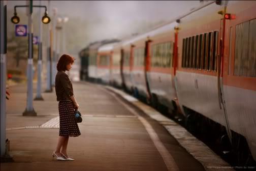 Status ngày đông lạnh giá mong anh sẽ quay về bên em
