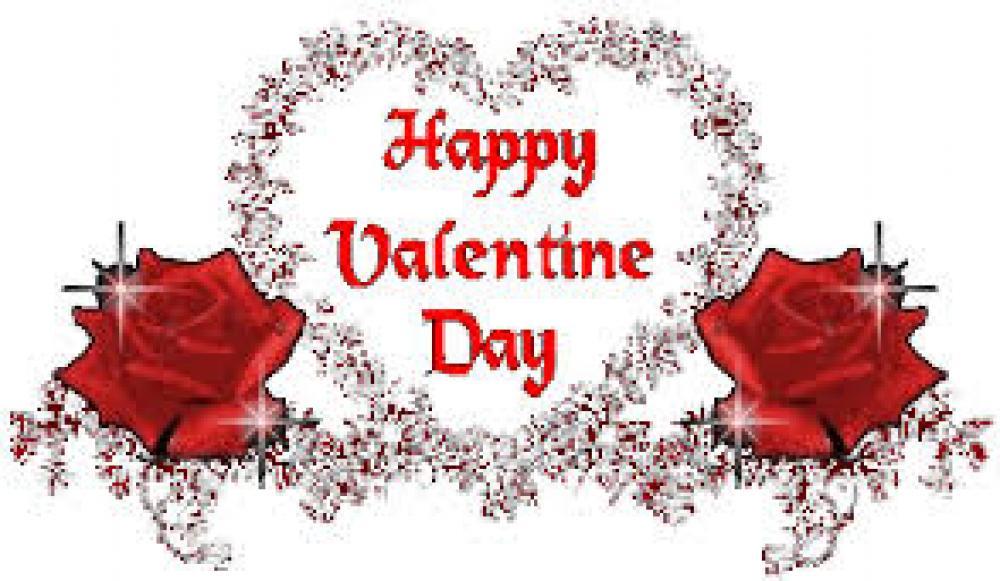 Tổng hợp những status chúc mừng Valentine bằng tiếng anh hay và ý nghĩa nhất