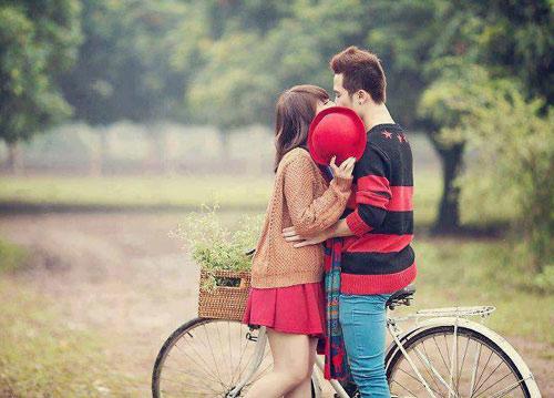 Những status xúc cảm - Nếu chúng ta không là gì của nhau