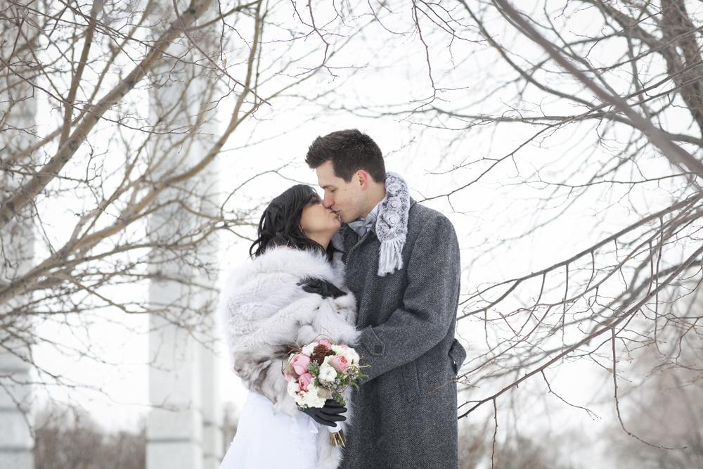 Mùa đông yêu thương qua những status ấm áp và ngọt ngào