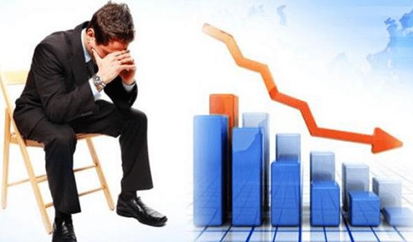 """7 chiến lược """"quý như vàng"""" giúp bạn sống sót trong thời kì suy thoái kinh tế"""