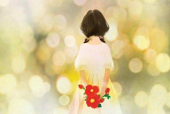 Những dòng status suy tư - Khi cô đơn trở thành một thói quen...